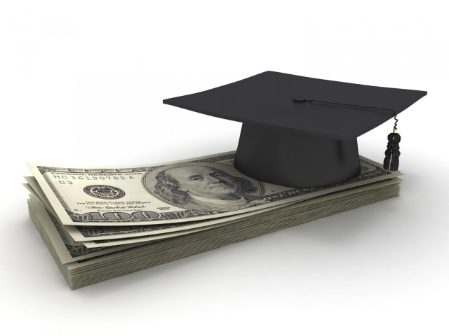 10 Tips for Maximizing Financial Aid