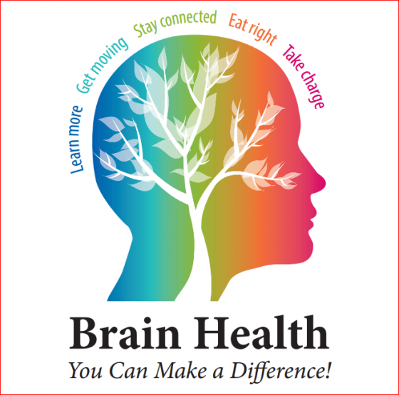 Protecting brain health of seniors is goal of new campaign