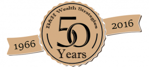 bhwealth-50years