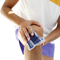 preventing-overuse-injuries-article