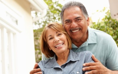 Should Couples Retire Together Or At Different Times?