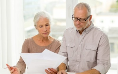 Retirement Strategies for Couples With Considerable Age Differences